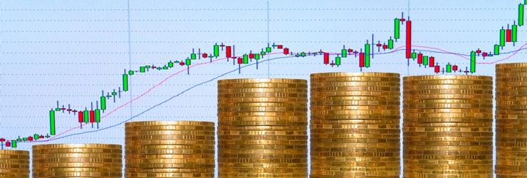 Wzrost rentowności